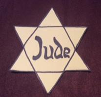 Holocaust Memorial Day IMG_0231